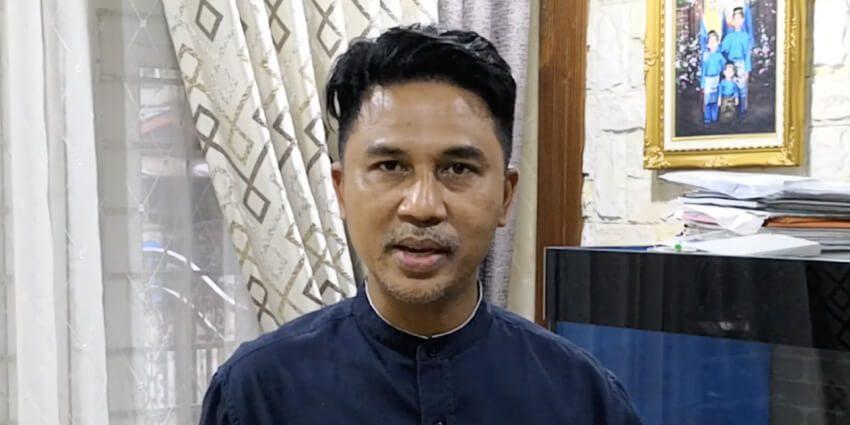 Nano-G_Testimony Dato Azmi