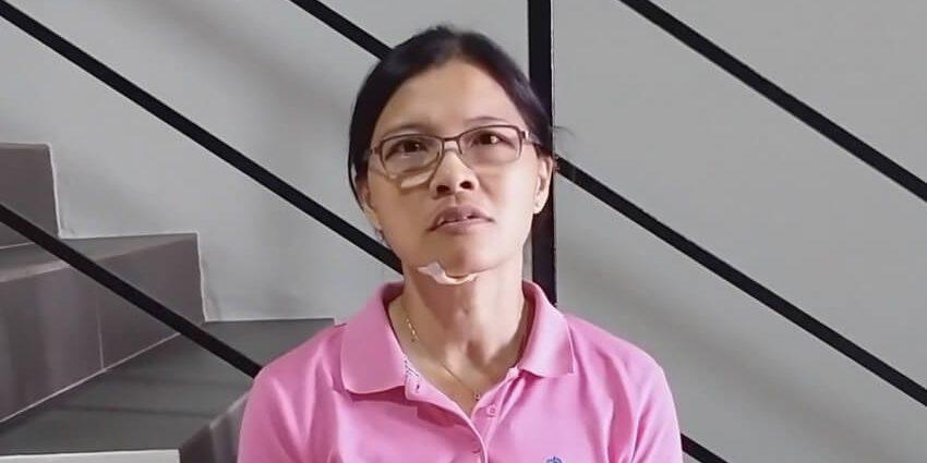 Nano-G_Testimony Madan Irene