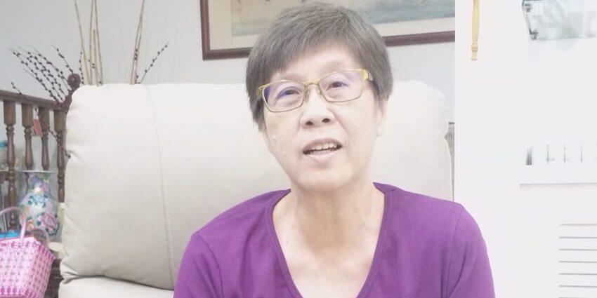 Nano-G_Testimony Madam Pauline