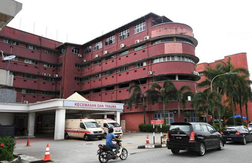 Nano-G_Hospital Sultanah Aminah