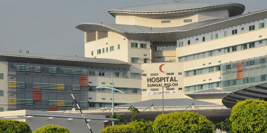 Nano-G_Hospital Sungai Buloh