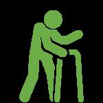 Nano-G_icon Senior Citizen