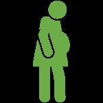 Nano-G_icon Pregnant