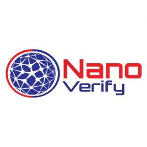 Nano-G_Certificate NANOVerify