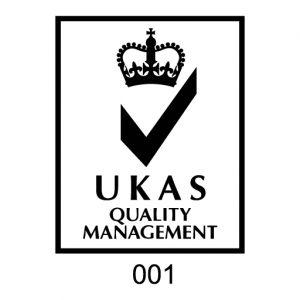 Nano-G_Certificate UKAS