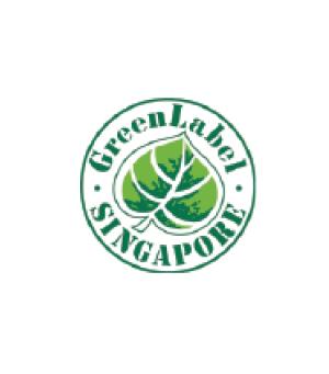 Nano-G_Certificate Green Label