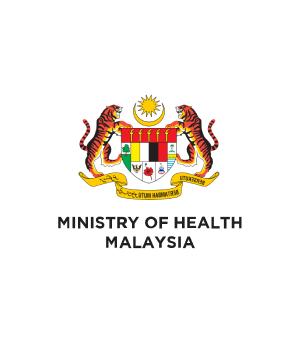 Nano-G_Ministry Of Health
