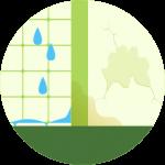 Nano-G_icon Bathroom
