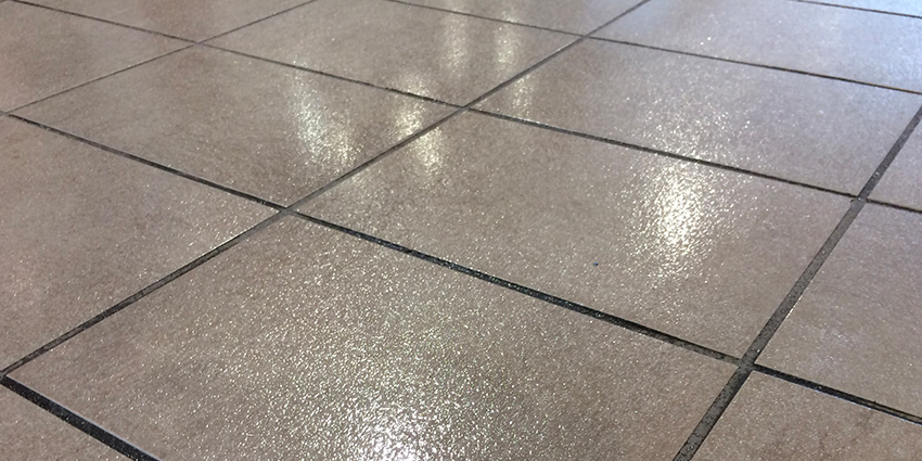 Nano-G_Anti-Slip Floor Coating