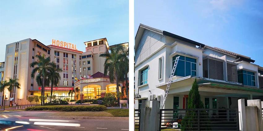 Nano-G_Commercial & Residential