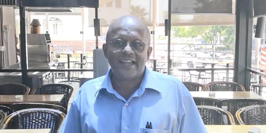Nano-G_Testimony Mr Jega