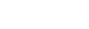 nanog white logo