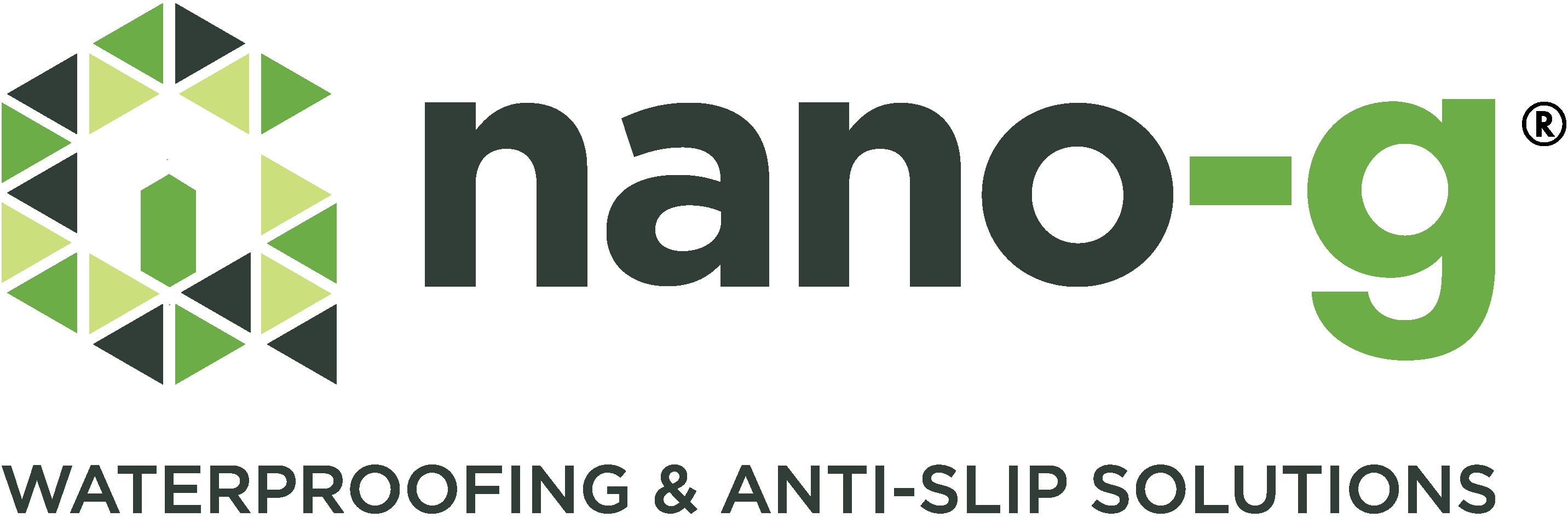 Nano-G