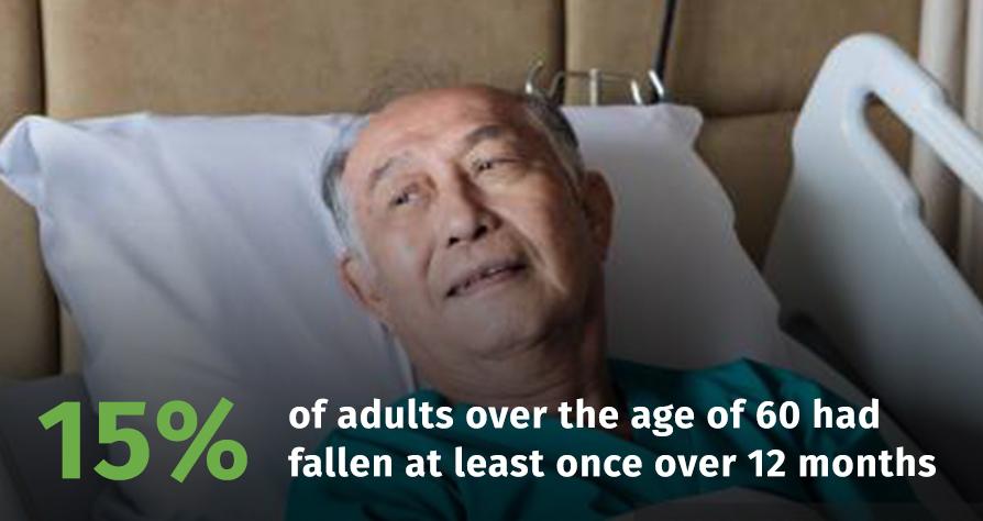 Nano-G-injured-old-man-3